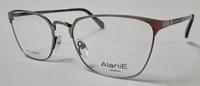 ALANIE A-6730