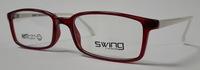 SWING SW-016