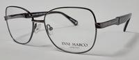 ENNI MARCO IV-11-300