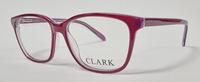 CLARK K-831