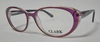 CLARK K-907
