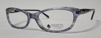 VILETTI IV-01-033