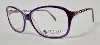 VILETTI IV-01-057