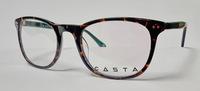 CASTA CST-314