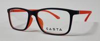 CASTA CST-312