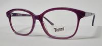 TEMPO S-730