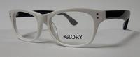 GLORY G-149