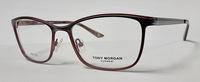 TONY MORGAN  TM-6502
