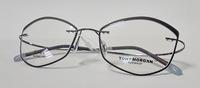 TONY MORGAN  TM-5947