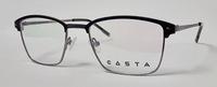 CASTA CST-713