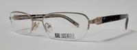 KARL LAGERFELD KL-132