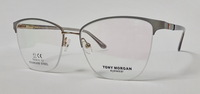 TONY MORGAN  TM-6816