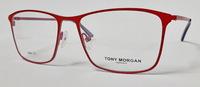 TONY MORGAN  TM-5804