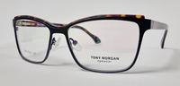TONY MORGAN  TM-5720