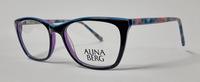 ALINA BERG GPA-0152