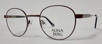 ALINA BERG AB-9092