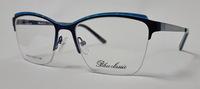 BLUE CLASSIC B-63075
