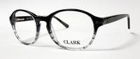 CLARK K-903