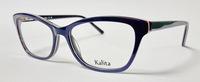 KALITA R-4026
