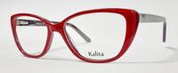 KALITA R-4025