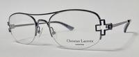 CHRISTIAN LACROIX CL-4001