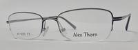 ALEX THORN AT-1020