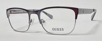 GUESS GU-1841