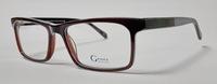 GENEX G-1035