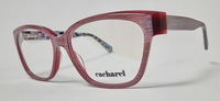 CACHAREL CA-6701