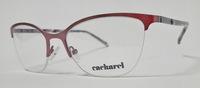 CACHAREL CA-6101