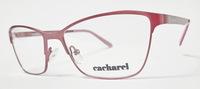 CACHAREL CA-6102