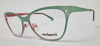 CACHAREL CA-6703