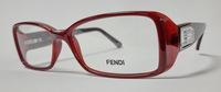FENDI F-896
