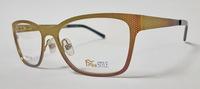 FREE STYLE FS-8101