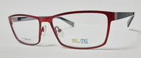 FREE STYLE FS-4204