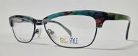 FREE STYLE FS-6404