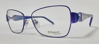 ELFSPIRIT EF-2222