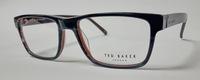 TED BAKER 8084