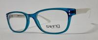 SWING SW-073