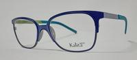 KALITA R-1032