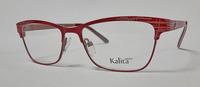 KALITA R-1033