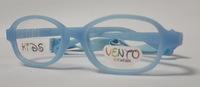 VENTO VNK-017
