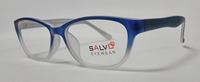 SALVO 510083