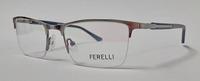 FERELLI FE-10015