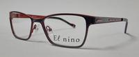 EL NINO 6023