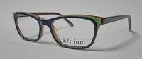 EL NINO 6025