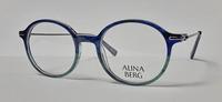ALINA BERG 17531