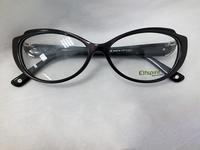 ELFSPIRIT EF-2198