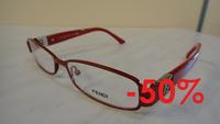 FENDI F-904