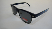 POLARIZED JK-458-P